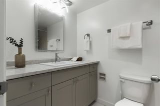 """Photo 17: 203 1484 CHARLES Street in Vancouver: Grandview Woodland Condo for sale in """"LANDMARK ARMS"""" (Vancouver East)  : MLS®# R2613737"""