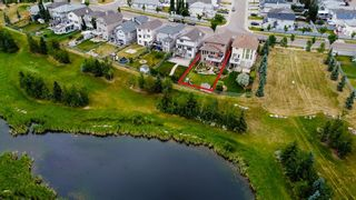 Photo 45: 17604 87 Street in Edmonton: Zone 28 House for sale : MLS®# E4253771