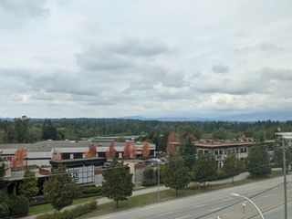 """Photo 2: A501 20018 83A Avenue in Langley: Willoughby Heights Condo for sale in """"Latimer Heights"""" : MLS®# R2619401"""