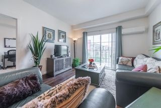 Photo 14: 1411 755 Copperpond Boulevard SE in Calgary: Copperfield Apartment for sale : MLS®# A1118335