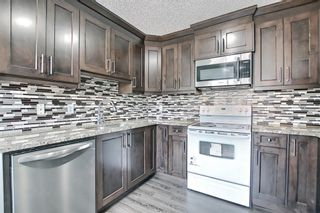Photo 12: 55 6020 Temple Drive NE in Calgary: Temple Row/Townhouse for sale : MLS®# A1140394