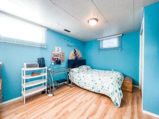Photo 14: 725 7 Avenue: Wainwright House for sale (MD of Wainwright)  : MLS®# A1081018