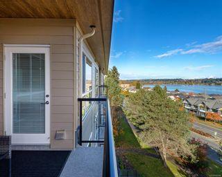 Photo 8: PH04 3070 Kilpatrick Ave in : CV Courtenay City Condo for sale (Comox Valley)  : MLS®# 863486