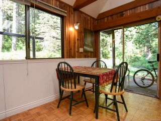 Photo 26: 5999 FORBIDDEN PLATEAU ROAD in COURTENAY: CV Courtenay West House for sale (Comox Valley)  : MLS®# 787510