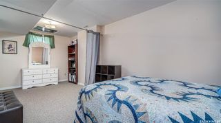 Photo 37: 1634 Marquis Avenue in Moose Jaw: VLA/Sunningdale Residential for sale : MLS®# SK859218