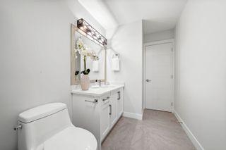 Photo 23: 11995 LAITY Street in Maple Ridge: West Central 1/2 Duplex for sale : MLS®# R2612193