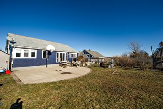 Photo 3: 20 Chittick Avenue in Dartmouth: 12-Southdale, Manor Park Residential for sale (Halifax-Dartmouth)  : MLS®# 202104232