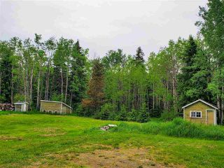 """Photo 11: 9055 PINKO Road in Prince George: Pineview House for sale in """"BUCKHORN - RED ROCK"""" (PG Rural South (Zone 78))  : MLS®# R2590829"""