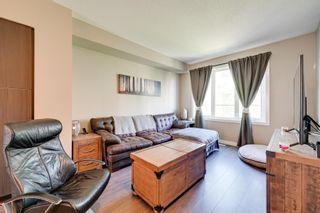 Photo 4: 43 1480 Watt Drive in Edmonton: Zone 53 Townhouse for sale : MLS®# E4250367