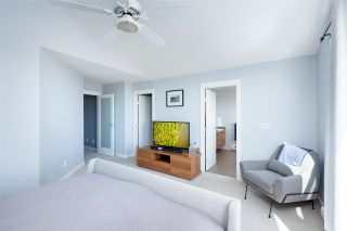 Photo 11: 3358 HIGHLAND Drive in Coquitlam: Burke Mountain House for sale : MLS®# R2589577