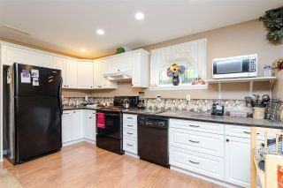 "Photo 21: 6345 166A Street in Surrey: Cloverdale BC House for sale in ""Clover Ridge"" (Cloverdale)  : MLS®# R2471468"