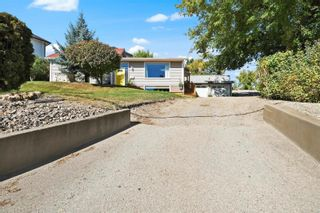 Photo 2: 4513 27 Avenue, in Vernon: House for sale : MLS®# 10240576