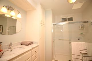 Photo 20: CARLSBAD SOUTH Manufactured Home for sale : 3 bedrooms : 7212 San Lucas #193 in Carlsbad