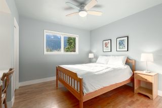 """Photo 17: 41833 GOVERNMENT Road in Squamish: Brackendale House for sale in """"BRACKENDALE"""" : MLS®# R2545412"""