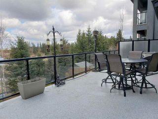 Photo 4: 1190 Adamson Drive in Edmonton: Zone 55 House for sale : MLS®# E4230912
