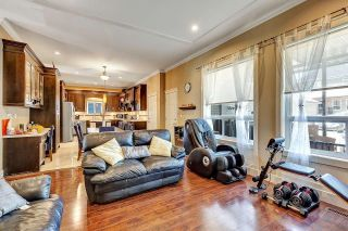 Photo 6: 12979 59A Avenue in Surrey: Panorama Ridge House for sale : MLS®# R2611023
