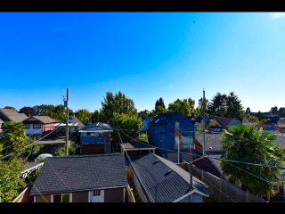 Photo 11: 842 KEEFER STREET in Vancouver: Strathcona House for sale (Vancouver East)  : MLS®# R2400411