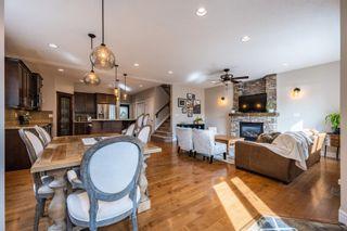 Photo 23: 10935 72 Avenue in Edmonton: Zone 15 House for sale : MLS®# E4262498