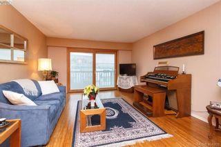 Photo 3: 404 929 Esquimalt Rd in VICTORIA: Es Old Esquimalt Condo for sale (Esquimalt)  : MLS®# 803085