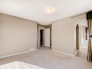 Photo 21: 236 Chapalina Heights SE in Calgary: Chaparral Detached for sale : MLS®# A1078457
