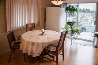 Photo 7: 15531 107A Avenue in Surrey: Fraser Heights House for sale (North Surrey)  : MLS®# R2042450