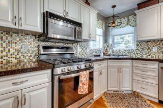 Photo 16: 94 HERITAGE Terrace: Sherwood Park House for sale : MLS®# E4266213