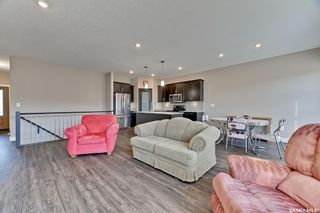 Photo 7: 59 103 Pohorecky Crescent in Saskatoon: Evergreen Residential for sale : MLS®# SK849154