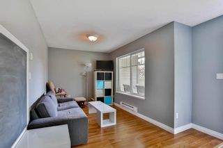 """Photo 16: 26 18181 68 Avenue in Surrey: Cloverdale BC Townhouse for sale in """"Magnolia"""" (Cloverdale)  : MLS®# R2061851"""