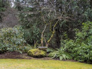 Photo 34: 731 Bradley Dyne Rd in : NS Ardmore House for sale (North Saanich)  : MLS®# 870727