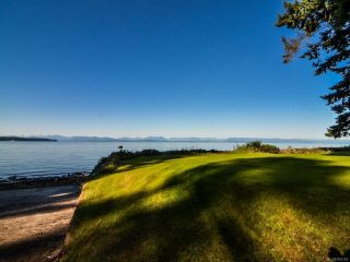 Photo 47: 3739 SHORELINE DRIVE in CAMPBELL RIVER: CR Campbell River South House for sale (Campbell River)  : MLS®# 764110
