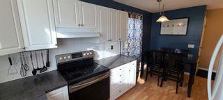Photo 15: 16 Bernard Way NW in Calgary: Beddington Heights Detached for sale : MLS®# A1107715