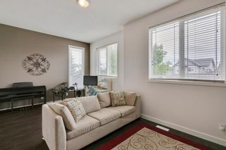 Photo 22: 18 Copperfield Crescent SE in Calgary: Copperfield Detached for sale : MLS®# A1141643