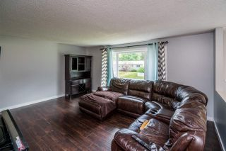 Photo 3: 3644 WILLOWDALE Drive in Prince George: Birchwood House for sale (PG City North (Zone 73))  : MLS®# R2392172
