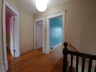 Photo 19: 114 5th Street SE in Portage la Prairie: House for sale : MLS®# 202110955