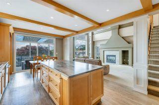 "Photo 8: 13325 237A Street in Maple Ridge: Silver Valley House for sale in ""Rock Ridge"" : MLS®# R2590731"