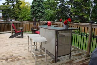 Photo 28: 16 Ravensdale Road in Cobourg: House for sale : MLS®# 132729