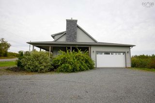 Photo 30: 17 Highland Drive in Ardoise: 403-Hants County Residential for sale (Annapolis Valley)  : MLS®# 202125752