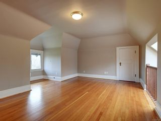 Photo 51: 407 Newport Ave in : OB South Oak Bay House for sale (Oak Bay)  : MLS®# 871728
