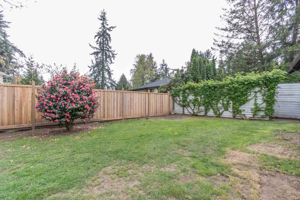 Photo 37: Photos: 1314 MOUNTAIN Highway in North Vancouver: Westlynn House for sale : MLS®# R2572041