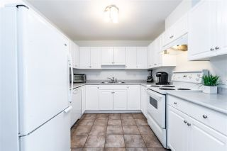 """Photo 3: 206 9855 QUARRY Road in Chilliwack: Chilliwack N Yale-Well Townhouse for sale in """"LITTLE MOUNTAIN MEADOWS"""" : MLS®# R2537474"""