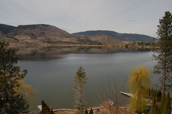 Photo 33: Photos: 4021 Lakeside Road in Penticton: Penticton South Residential Detached for sale : MLS®# 136028