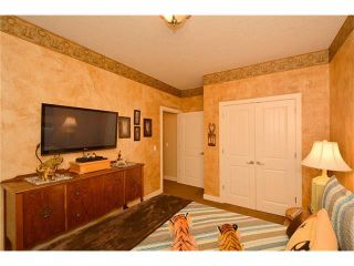 Photo 21: 2038 LUXSTONE Link SW: Airdrie House for sale : MLS®# C4048604