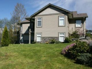 Photo 11: 3560 BASSANO Terrace in Abbotsford: Abbotsford East House for sale : MLS®# F1308820