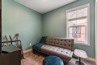 Photo 19: 17 Sherwood Row NW in Calgary: Sherwood Row/Townhouse for sale : MLS®# A1137632
