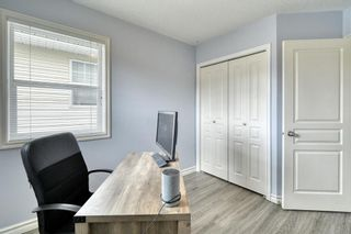 Photo 30: 301 Inglewood Grove SE in Calgary: Inglewood Row/Townhouse for sale : MLS®# A1118391