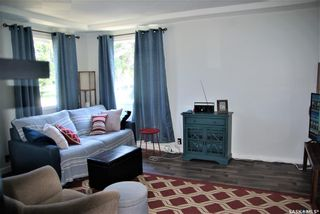 Photo 13: 28 Osage Street in Fillmore: Residential for sale : MLS®# SK859419