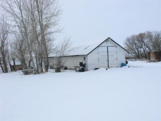 Photo 25: 542008 Rng Rd 73: Derwent House for sale : MLS®# E4226255