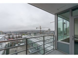 Photo 8: 407 530 Whiting Way in Coquitlam: West Coquitlam Condo for sale : MLS®# R2433714