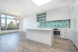 """Photo 7: 408 4355 W 10TH Avenue in Vancouver: Point Grey Condo for sale in """"Iron & Whyte"""" (Vancouver West)  : MLS®# R2462324"""