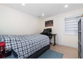 """Photo 27: 1105 JOHNSTON Road: White Rock House for sale in """"Hillside"""" (South Surrey White Rock)  : MLS®# R2511145"""